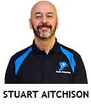 Stuart Aitchison