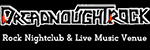 Supported By: Dreadnought Rock Bathgate